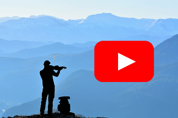 Musirando : le blog vidéo de Marc Vieillefon